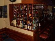 Kitchen Bar  HI-RAO