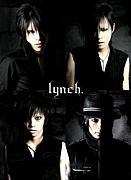 NO lynch. , NO LIFE