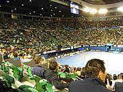 函館硬式テニスチーム