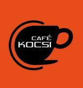 cafe KOCSI