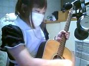 ☆PJ病棟24時☆inニコ生