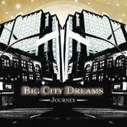 BIG CITY DREAMS (FL)