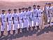 広島県立総合技術高校 野球部
