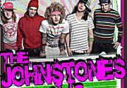 The Johnstones