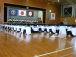 宮崎市立住吉中学校