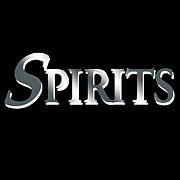 SPIRITS 〜スピリッツ〜