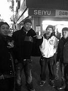 I.B.C.Crew