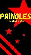 ★PRINGLES★