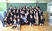 熊女3-5*こころ*