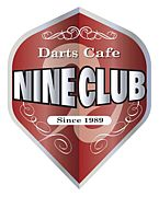 Darts Cafe NINECLUB