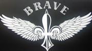 BRAVE 熊本