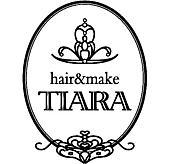 hair&make TIARA