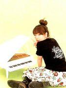 ピアノでaikoを弾いてます♪