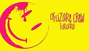 OFUZAKE CREW