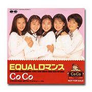 CoCo-ココ
