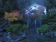 旅 寺 仏像 城 と 好きな音楽