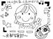 laugh & camera 〜京都写真部〜
