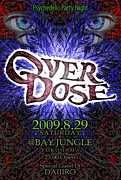 ‡〜Over Dose〜‡
