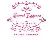 Secret Essence
