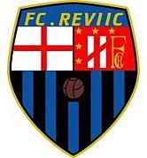 愛知大学 FC.REVIIC