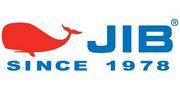 JIBファンクラブ