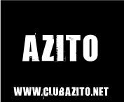 AZITO(アジト)