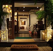 GoTTu Kushiyaki Resort