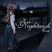 NIGHTWISH最高!!
