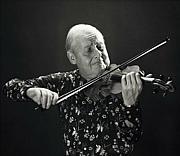 ステファン・グラッペリ