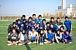 関学ラクロス部08年度卒の集い