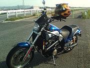 岡崎単車倶楽部 バイク 三河