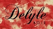 ♡ Delyle NOIR ♡