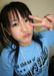 あいち(Chu!☆Lips)
