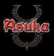 Ultima Online Ask