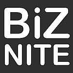 BiZ NITES