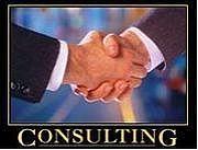 コンサルティング業界就職☆2010