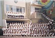幸田中学校2004年卒業生*.+゜