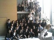 関西模擬国京都研2006年期生