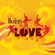 LOVEの音を解析する会