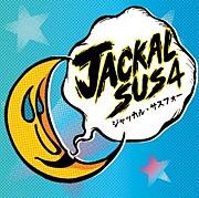 JACKAL SUS4