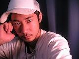 DJ MUSCLE