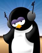 Linux Musicians