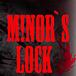 M!nor's Lock(マイナーズロック)