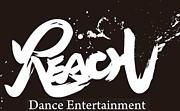 """Reach ""〜Dance Performance〜"