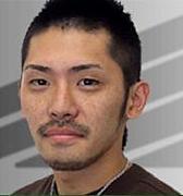 内山慶太郎