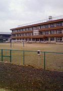 名取市立下増田小学校