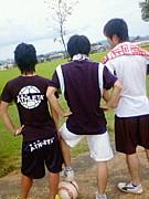 KBC湯沢