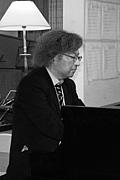 ピアニスト藤井一興の音が好き