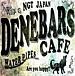 DENEBARS Café