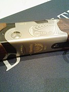 BERETTA OWNERS CLUB